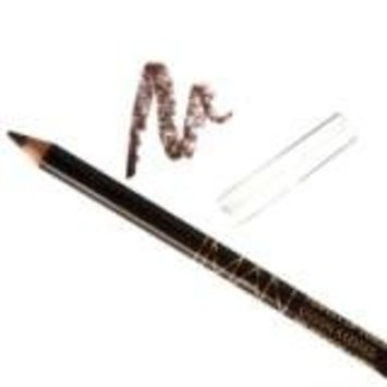 BODYOGRAPHY Lip Pencil - Cappuccino LP9207