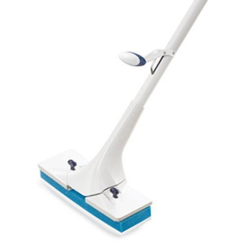 Mr. Clean 446922 Magic Eraser Butterfly Mop