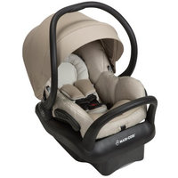 Maxi-cosir Infant Maxi-Cosi Mico Max 30 Nomad Collection Infant Car Seat, Size One Size - Beige