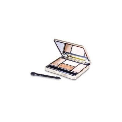 Guerlain Ecrin 4 Couleurs Long Lasting Eyeshadow #10 Les Ombres De Nuit 7.2G/0.25Oz