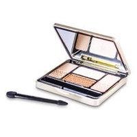 Guerlain Ecrin 4 Couleurs Long Lasting Eyeshadow #19 Les Cendres 7.2G/0.25Oz