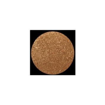 KLEANCOLOR American Eyedol (Wet / Dry Baked Eyeshadow)-KCMXSES09 Bronze
