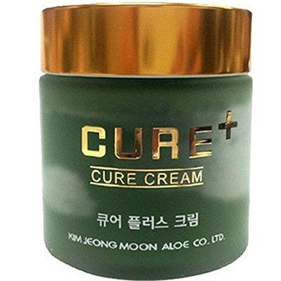 Kim Jeong Mun Aloe Cure Cream