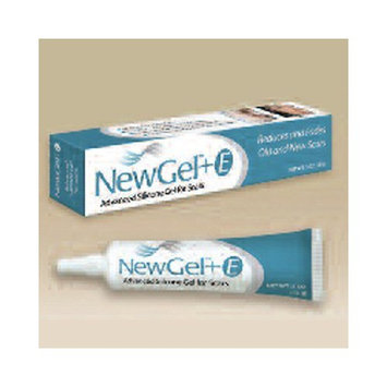 Gel+ E Ointment - NewGel+ E Ointment, .5 oz tube