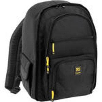 Outrigger 65 DSLR Backpack (Black)