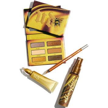 Urban Decay Cosmetics Honey Pot Set
