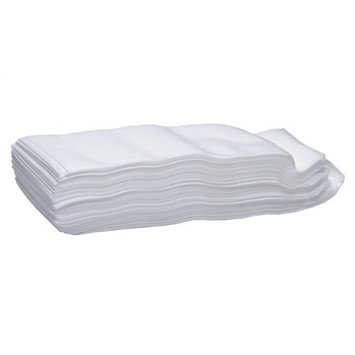 Nexcare cold pack covers for 3M cold packs 100 per box