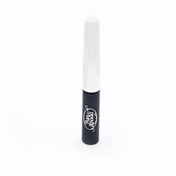 Pure Anada Liquid Eye Liner Natural - Nightfall - Navy - 9 Grams