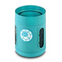 Palm Caffe Cup PM251 Palm Caffe Cup - Medium Blue