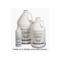 Soothing Touch Unscented Jojoba Massage Lotion, 8oz