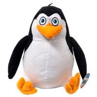 The Penguins of Madagascar Private Plush