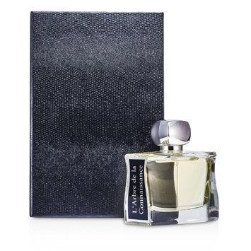 Jovoy 17768442405 LArbre De La Connaissance Eau De Parfum Spray - 100 ml.