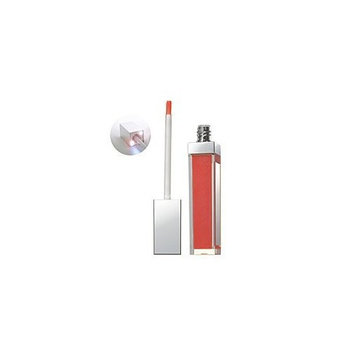 ModelCo Lip Lights Ultra-Shine Lip Gloss, Coral