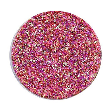 Sour Fruit Glitter #267 From Royal Care Cosmetics
