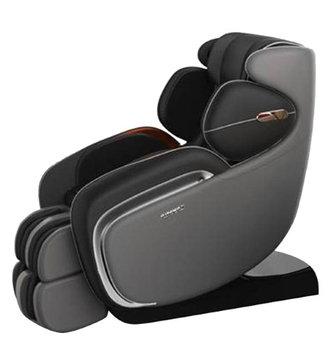 Apex AP-Pro NEW LIFE Ultra Massage Chair - GREY