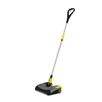 Karcher 1.545-121.0 Eb 30/1 Cordless Electric Sweeper 12
