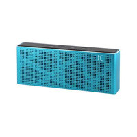 TechComm SD-T3 Bluetooth Speaker with 10W Output Power, Powerful Battery and Auxiliary Input, for Music and Hands-Free Calling