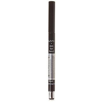 NYX Auto Eye Pencil - Black
