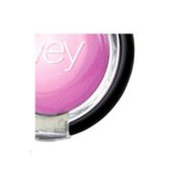 Organic Eye Shadow 157