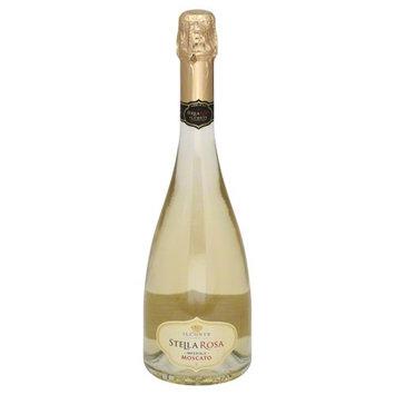 Il Conte Stella Rosa Moscato Sparkling Wine, 750 mL
