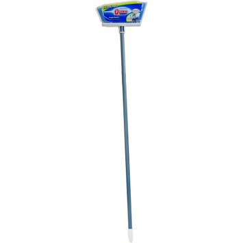 Quickie Homepro 12 in. All-Purpose Broom (4-Pack) 750-4