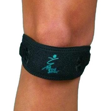 Medspec/aso Braces MedSpec Patellavator Patella Knee Strap