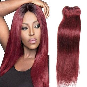 Nadula 8A Brazilian Straight Hair Weaves 3pcs/lot Virgin Remy Cheap Human Hair Bundles Natural Color