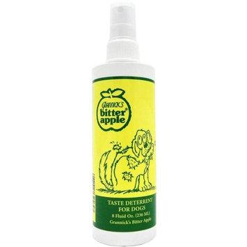 Digpets GB118AT-2 Taste Deterrent For Dogs 8 oz. Pump Spray