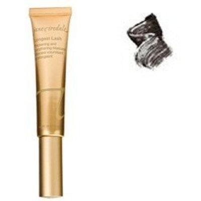 Jane Iredale Longest Lash Thickening and Lengthening Mascara Black Ice