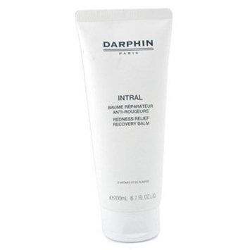 Darphin Intral Redness Relief Recovery Balm ( Salon Size ) - 200ml/6.7oz