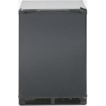 Avanti 5.2 CuFt Compact Refrigerator