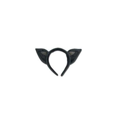 Strike Witches Perrine Headband