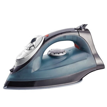 Tonewear 2 In 1 Steam And Dry Iron Power Blast with Multiple Steam Modes