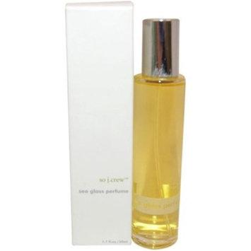 J.Crew 'Sea Glass' Women's 1.7-ounce Perfume Spray