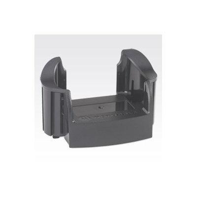 MOTOROLA NNTN7687A Adapter, Single Unit, Poly/Metal, PK6