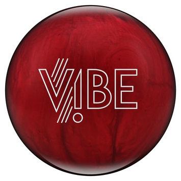 Hammer Vibe Bowling Ball- Cherry- 14 lbs