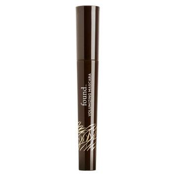Hatchbeauty Products FOUND Volumizing Mascara with Nettle Seed, 0.23 fl oz