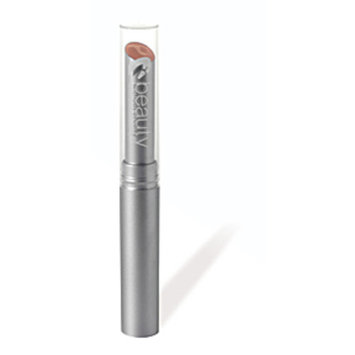 BEAUTY WITHOUT CRUELTY Lipstick Coppernob 3 gm