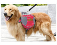 Outdoors Travel Hiking Jeerui Backpack for Dogs & Cats Multifunction Bag Backpack