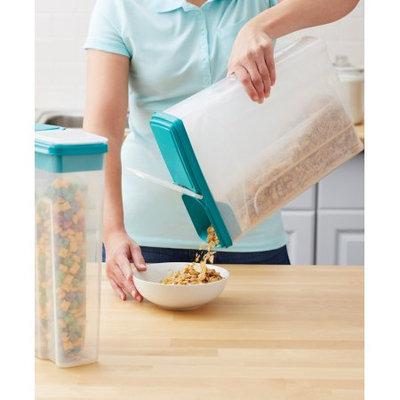 Buddeez Inc Mainstays 2 Pk Cereal Keeper