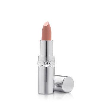 Cellular Luxe Lip Enhancer