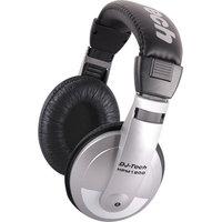 Dj Tech HPM1200 Djtech Dj Headphones