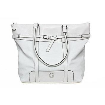 GUESS Woman Hand bag - hwvy38_51240_whi