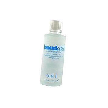 Acrylic Nail Bondaid Bond aid Ph Balancing Agent BondAid Dehydrator | size 4.2 fl oz / 125 ml