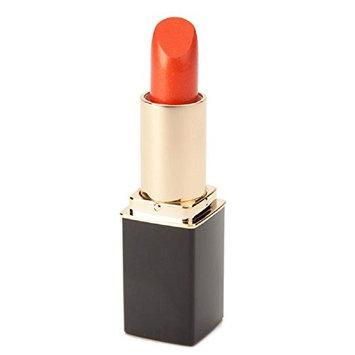 L'Paige L06 Harvest Designer Lipstick, All-Natural, AloeVera, Long-lasting Moisturizing