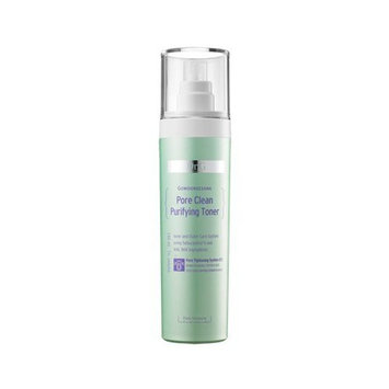 Dr.G Gowoonsesang Pore Clean Purifying Toner