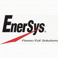 Enersys NPX-80 Sealed Lead Acid - AGM - VRLA Battery - This is an AJC Brand Replacement