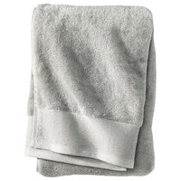 Solid Bath Sheet Creamy Chai - Project 62™ + Nate Berkus™