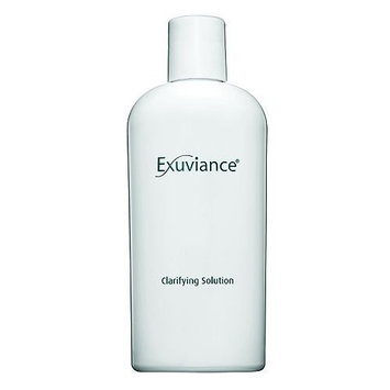 Exuviance Clarifying Solution 3.4 fl oz