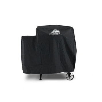 Dansons Inc Pit Boss Tailgater Grill Cover